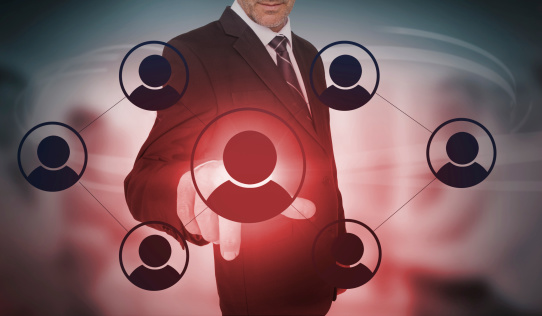 Hire_the_best_salespeople_using_three_powerful_interview_questions