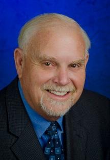 Bill Bonnstetter resized 600