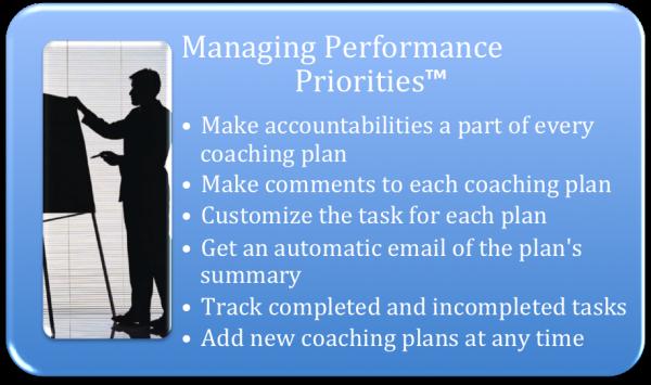 Managing Performance Priorities resized 600