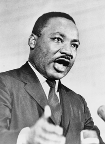 Martin Luther King Jr resized 600