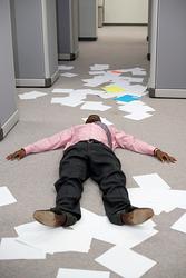 Problem Employees resized 600
