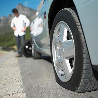 The_best_salespeople_often_flatten_their_own_tires