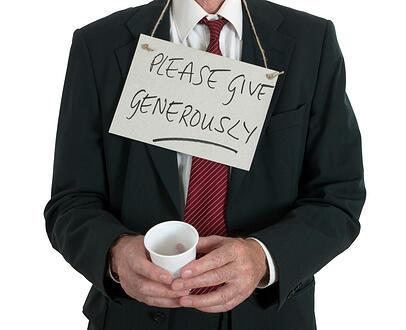 Top_sales_performers_hate_your_sales_welfare_program