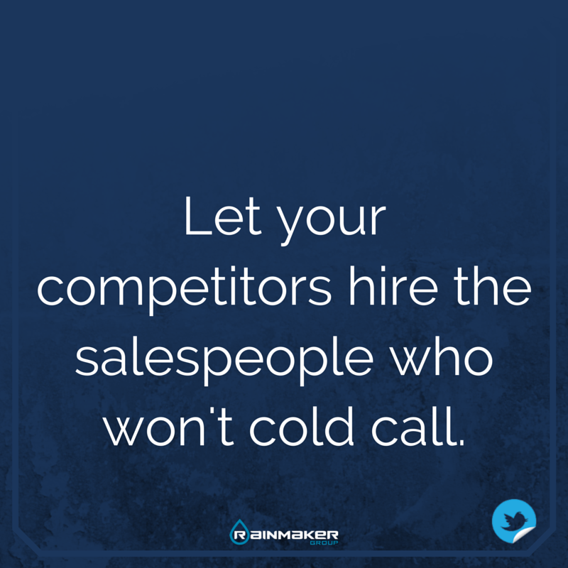 Let_your_competitors_hire_the_salespeople_who_will_not_cold_call_clickable