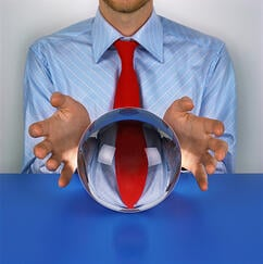 3 Signs A Salesperson Will Be A Great Candidate