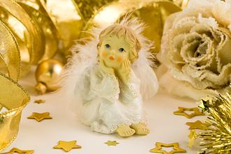sales golden child resized 600