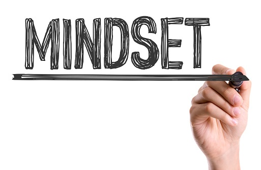 A salesperson's Mindset shapes the sales results they achieve..jpg