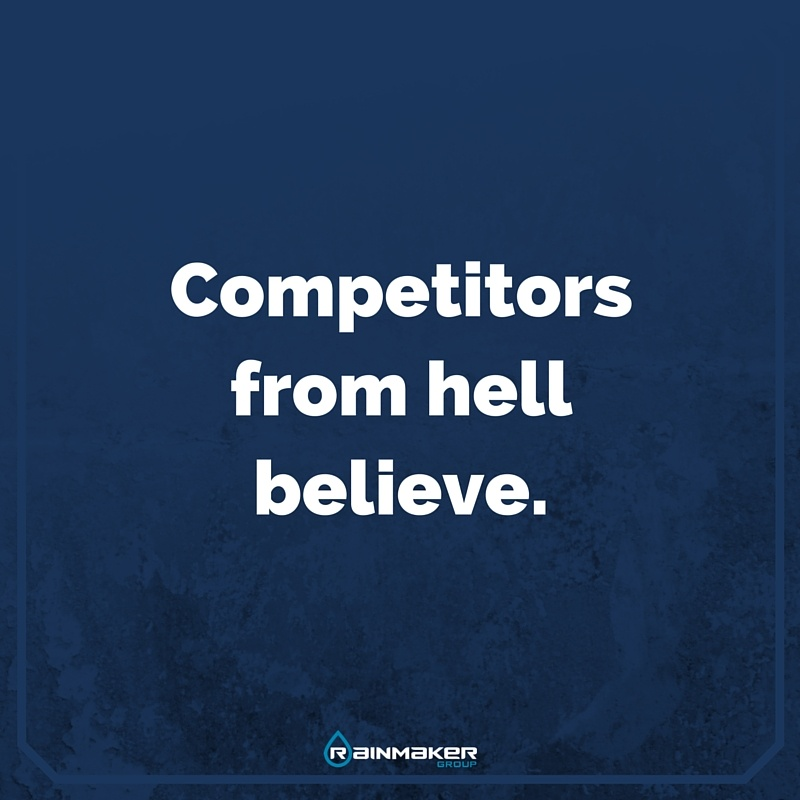 Competitors_from_hell_believe.jpg
