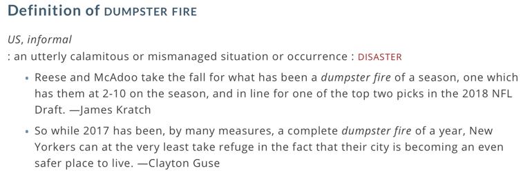 Dumpster Fire 2.png