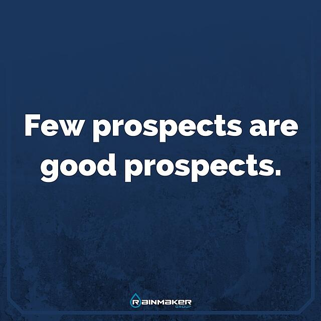 Few_prospects_are_good_prospects..jpg
