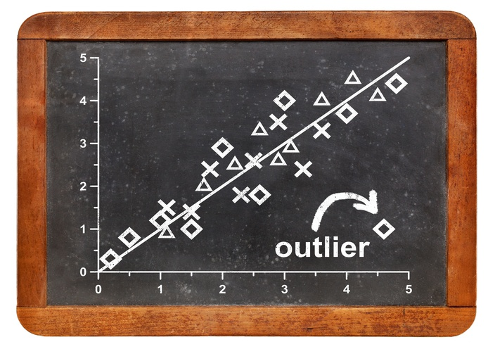 Identify outlier salespeople who are adapted high performers to cross pollinate best practices.jpg