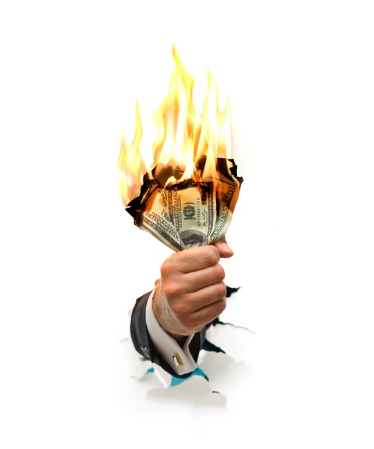 Private Equity Firms are losing money because they fail to centralize sales hiring and personality tests.jpg