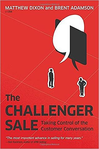 Read_The_Challenger_Sale_-_Taking_Control_of_the_Customer_Conversation.jpg