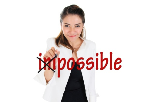 Seek_Talent_and_Tenacity_in_every_sales_hire.jpg