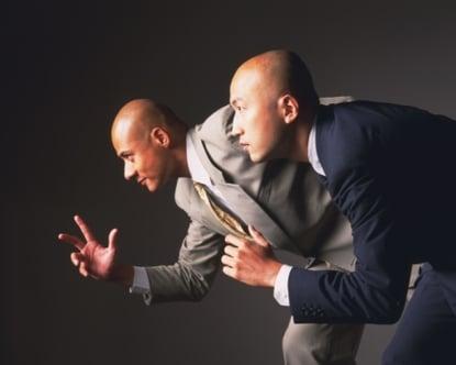 Seven Ways Sales Managers Sabotage Success.jpg