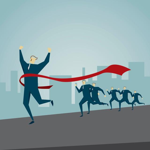 The key to Achieving Peak Performance Mindset in Sales.jpg