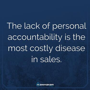The_lack_of_personal_accountability_in_sales_is_very_expensive