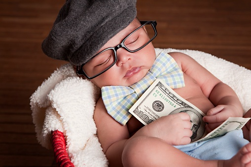 Top Salespeople are born and made.jpg