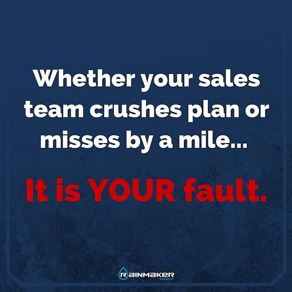 Whether_your_sales_team_crushes_plan_or_misses_by_a_mile.jpg