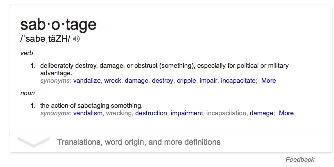 definition_of_sabotage_via_google.png