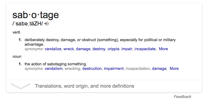 definition_of_sabotage_via_google.png