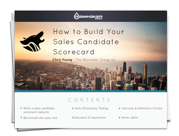 Developing_Sales_Candidate_Scorecard_-_small.png