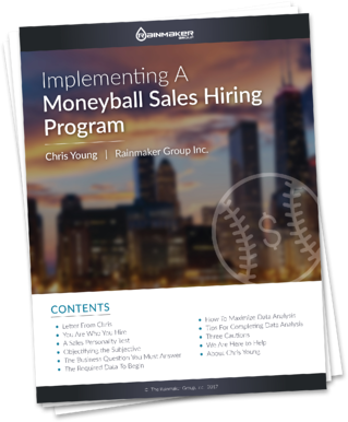 How_to_implement_the_Rainmaker_Moneyball_Sales_Hiring_Program_White_Paper.png