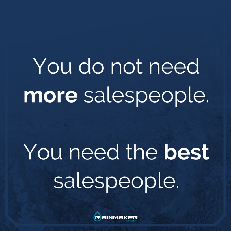 You_do_not_need_more_salespeople