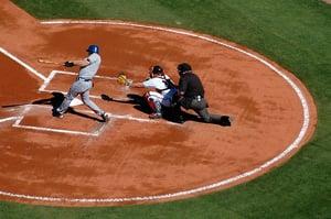 baseball-2086604_640