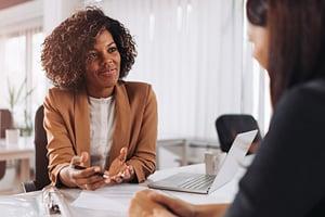 business-woman-coaching