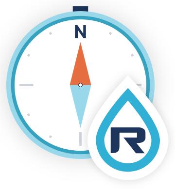 compass-logo-symbol-combo