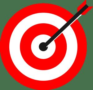 target-2070972_1280