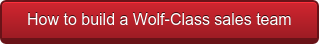How to build a Wolf-Class sales team