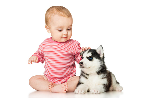 Gratuitous_cute_baby_and_puppy_picture_that_is_not_about_selling_at_all