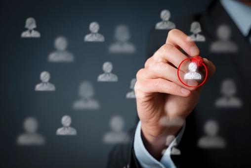 The_Pareto_Principle_of_hiring_the_best_salespeople